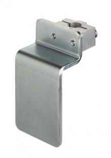 BTP 200M-D12 | Leuze Electronic | Монтажный кронштейн 50117829