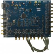 CDB42448   Cirrus Logic   Плата