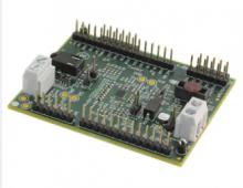 CDB47L15-M-1   Cirrus Logic   Плата