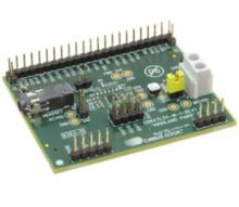 CDB47L24-M-1   Cirrus Logic   Плата
