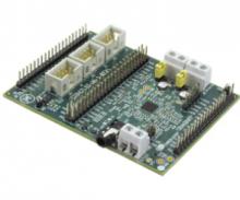 CDB47L85-M-1   Cirrus Logic   Плата