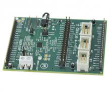 CDB47L90-M-1   Cirrus Logic   Плата