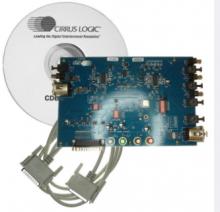 CDB8416   Cirrus Logic   Плата