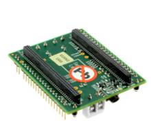 CDBWM5102-M-1   Cirrus Logic   Плата