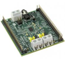 CDBWM8281-M-2   Cirrus Logic   Плата