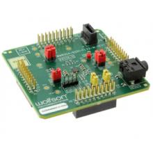 CDBWM8904-M-1   Cirrus Logic   Плата