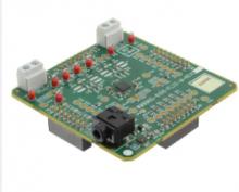 CDBWM8960-M-1   Cirrus Logic   Плата