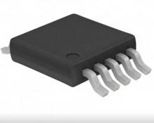 CS2300CP-CZZ   Cirrus Logic   Микросхема