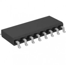 CS3310-KSZ | Cirrus Logic | Микросхема
