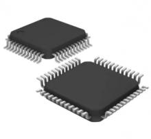 CS3318-CQZ | Cirrus Logic | Микросхема