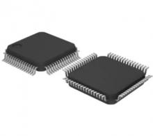 CS44600-CQZ | Cirrus Logic | Микросхема