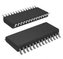 CS8406-CSZ | Cirrus Logic | Микросхема