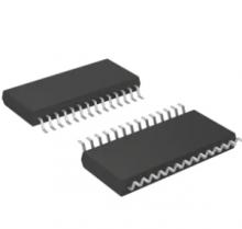 CS8406-CZZ | Cirrus Logic | Микросхема
