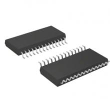 CS8406-DZZ | Cirrus Logic | Микросхема