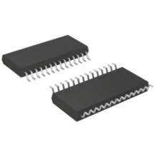 CS8416-CZZ | Cirrus Logic | Микросхема