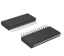 CS8416-DZZ | Cirrus Logic | Микросхема