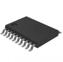 CS8421-CZZ | Cirrus Logic | Микросхема