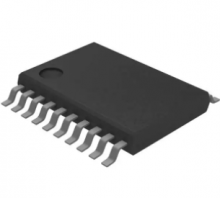 CS8421-DZZ | Cirrus Logic | Микросхема