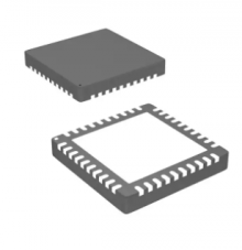 CS8422-CNZ | Cirrus Logic | Микросхема