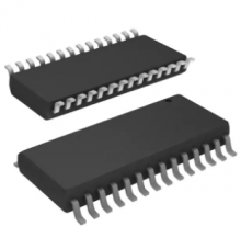 WM8805GEDS/RV | Cirrus Logic | Микросхема