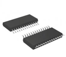 CS8427-CZZ | Cirrus Logic | Микросхема