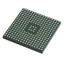 EP9307-CRZR | Cirrus Logic | Микропроцессор