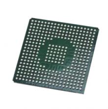 EP9312-CBZ | Cirrus Logic | Микропроцессор