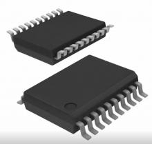 WM8804GEDS/RV | Cirrus Logic | Микросхема