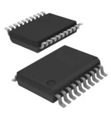 WM8804GEDS/V | Cirrus Logic | Микросхема