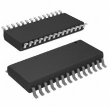 WM8805GEDS/V | Cirrus Logic | Микросхема